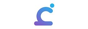 Calmharm logo