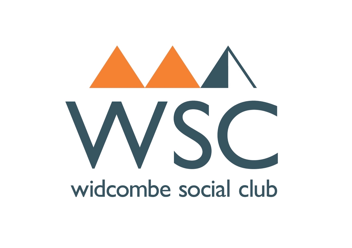 Widcombe soc club