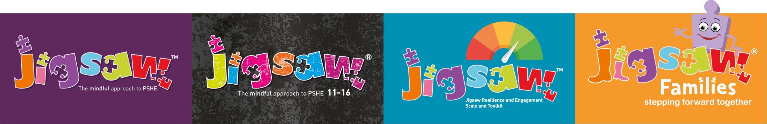 Jigsaw logo combi bar 01 rgb