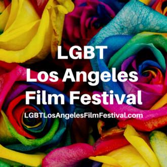 LGBT la film fest
